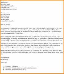 10 email cover letter format cote divoire tennis