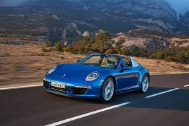 porsche truck 2014 top ranked cars trucks and suvs in the j d power 2014 initial