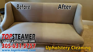 carpet cleaning miami about us top steamer upholstery cleaning