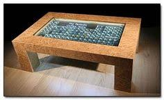 Periodic Table Coffee Table Pin By Paciturnere On Wedding Dresses Pinterest Rattan