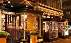 central michel richard restaurant washington dc