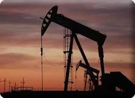 Minyak Qatar qatar terpojok minyak tetap negatif forexsignal88 forex