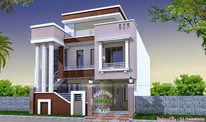 modern house plans 1200 sq ft home act