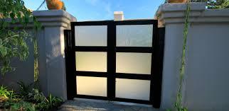 California Overhead Door Garage Doors Unlimited Gdu Garage Doors San Diego