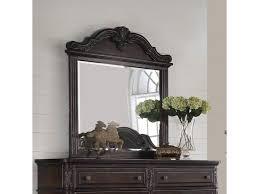 Bedroom Furniture Manufacturers Nottingham Nottingham Traditional Mirror Morris Home Dresser Mirrors