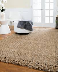 Herringbone Jute Rug Jute Area Rugs Natural Area Rugs