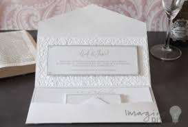 Invitation Pocket How To Make Heart Embossed Pocket Invitation Imagine Diy