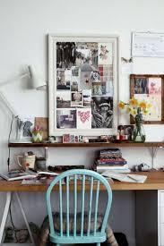 inspiration board maker home design home design
