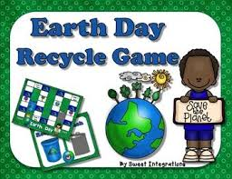 Home Design Game Ideas Best 25 Recycling Games Ideas On Pinterest Diy Games Indoor