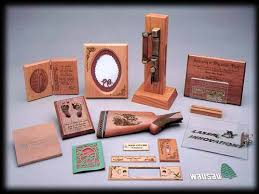 engraving items laser innovations inc custom and production laser engraving