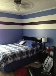 teen boy bedroom make over son u0027s room pinterest teen boys