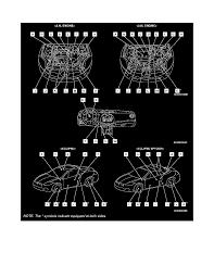 100 2008 mitsubishi eclipse spyder manual 2007 mitsubishi