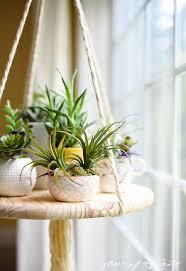 Home Decor Shelf Ideas Diy Floating Shelf Hometalk