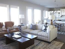 small living room layout ideas open concept living room furniture arrangement open concept living