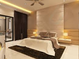 gorgeous 3d bedroom designer 8 design 3d home interior ideas