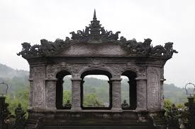 architecture blog why exploring vietnamese architecture is a lifechanging experience