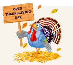 thanksgiving day specials sonora ca pine tree restaurant