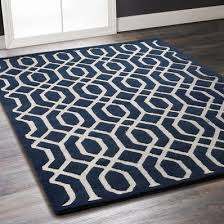Trellis Rugs Geometic Rugs Trellis Diamond Greek Key U0026 More Shades Of Light