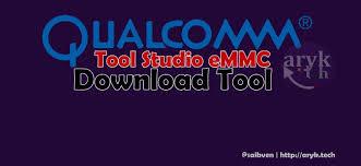 flash on android tool studio emmc tool flash and unbrick all qualcomm