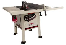 Wood Saw Table Jet Proshop 708494k Jps 10ts Cabinet Table Saw Reviews Updated 2017