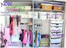 ikea kids closet kids closet organization closet organizers home