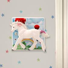 unicorn bedroom decor ideas the candy queen designs blog unicorn bedroom decor ideas