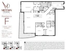 brickell on the river floor plans midtown doral incredible residences in doral miami