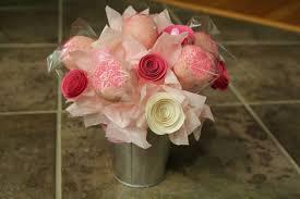 cake pop bouquet cake pop bouquet sassy happy