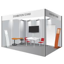 Home Design Remodeling Show Miami by Home Design And Remodeling Show Florida Miami Beach Convention
