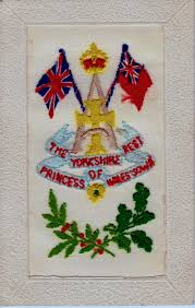 Lamb And Flag Southmoor Surnames D G Stokesley Heritage