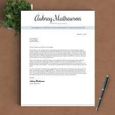 ilr cover letter 59 images how to write a cover letter to ukba