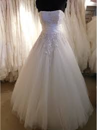 romantica wedding dresses romantica tulle skirt wedding gown