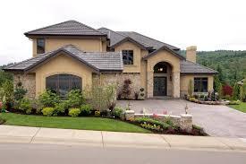 five bedroom homes bedroom homes sale tigard oregon kaf mobile homes 25112