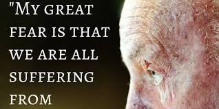 anti thanksgiving quotes 10 eduardo galeano quotes that will change the way you view human
