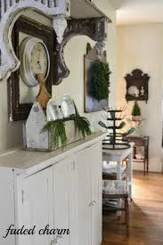 mediterranean modern decor mixing vintage and furniture testing