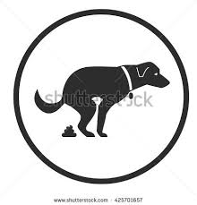 dog poo stock images royalty free images u0026 vectors shutterstock