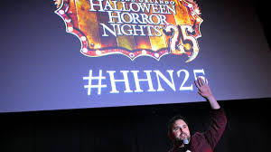 halloween horror nights commercial universal u0027s halloween horror nights reveals new vampire scarecrow