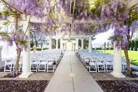 bay area wedding venues wedding reception venues in bay area ca the knot