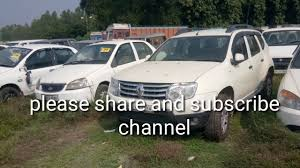 types of cars all types of cars for sale please subscribe for regular updates