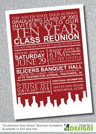 high school reunion invites class reunion invites endo re enhance dental co