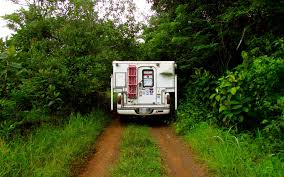 toyota tundra motorhome sold for sale 2013 custom phoenix pop up truck camper u0026 2006