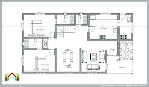 2 bedroom small house plans small homes designs and plans thecashdollars com
