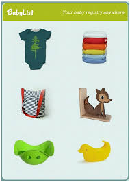 baby registry stores 91 best eco friendly baby essentials images on baby
