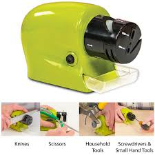 Electric Kitchen Knives Kitchen Knives In Pakistan U2013 Kitchen Inspirations