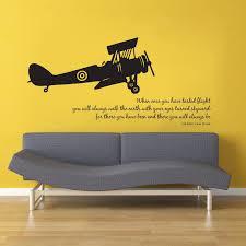 next stop pinterest home decor pinterest planes