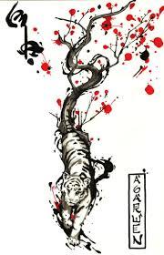 best 25 ideas on japanese symbols