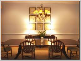 dining room wall art ideas for 2017 dining room 4 decor ideas