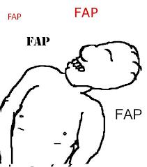 Fap Fap Fap Memes - fap meme