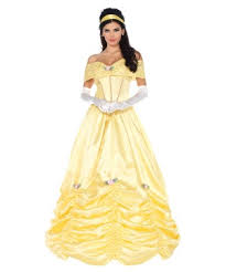 Halloween Costumes Girls Age 16 Cosplay Costumes Theatrical Quality Comic Costumes