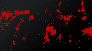 Paint Splatter Wallpaper by Desktop Wallpapers 865293 Paint Splatter Background Backgrounds